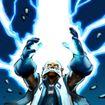 dota auto chess thundergod's wrath