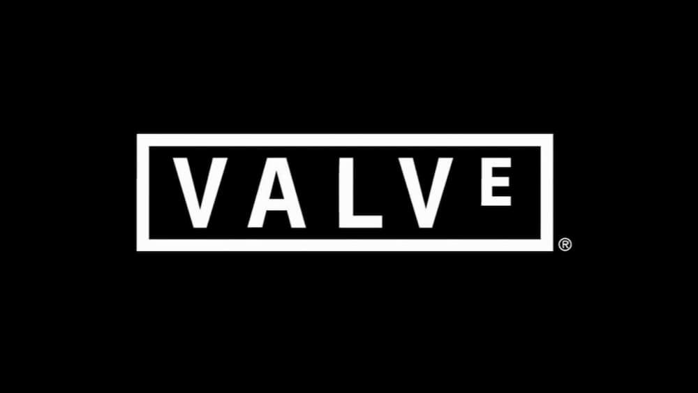 valve auto chess